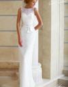 svadebnoe-platie-ladywhite-agat