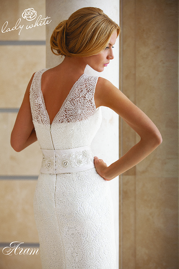 svadebnoe-platie-ladywhite-agat-spina