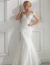 svadebnoe-platie-ladywhite-galateya