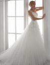 svadebnoe-platie-ladywhite-luteciya