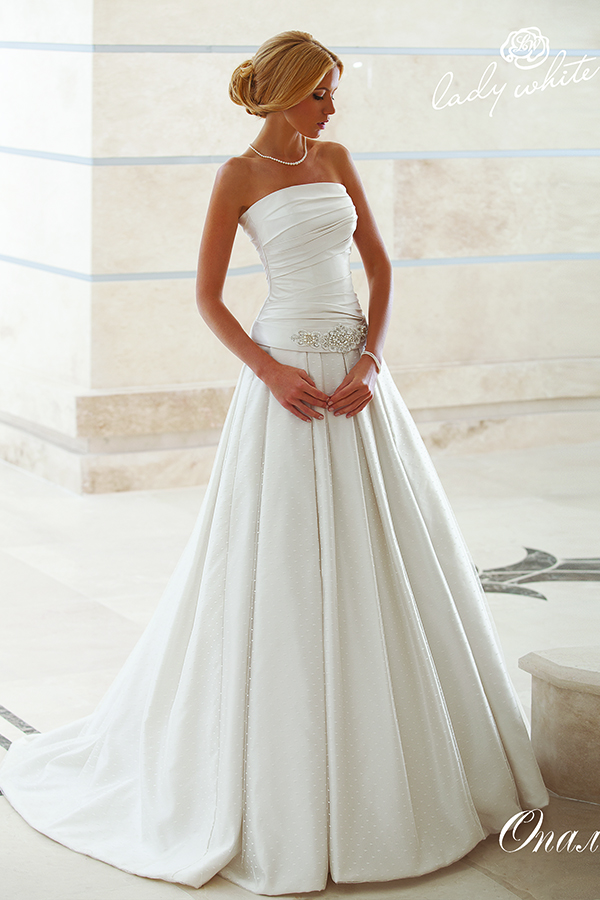 svadebnoe-platie-ladywhite-opal-2