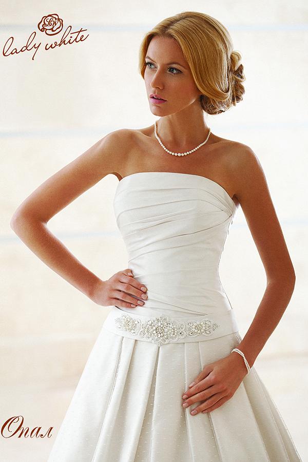 svadebnoe-platie-ladywhite-opal