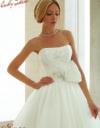 svadebnoe-platie-ladywhite-yashma-2