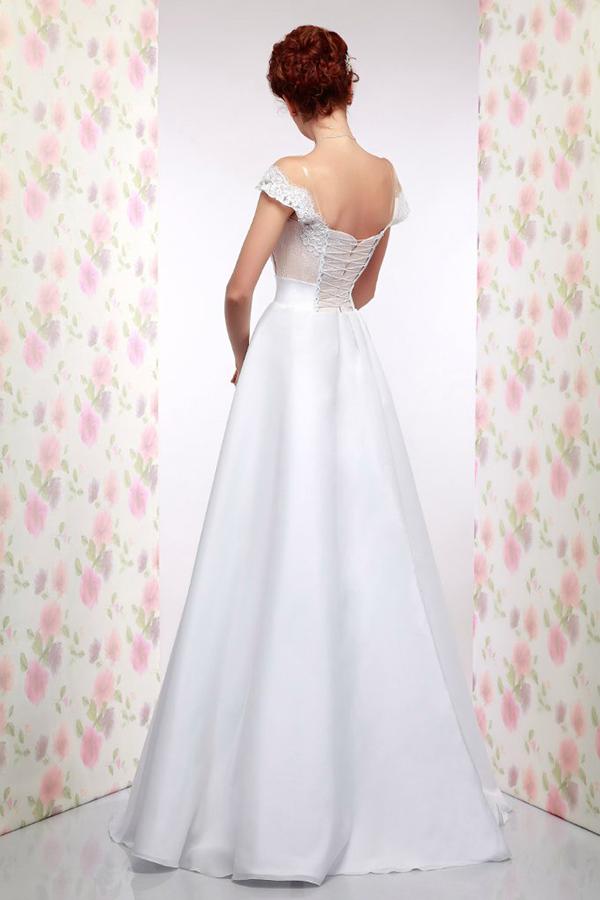 svadebnoe-platie-lileya-eva-spinka