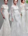 svadebnoe-platie-lileya-geliya-1-2