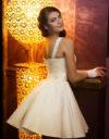 svadebnoe-platie-lileya-kora-svadba-spinka
