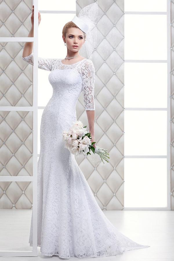 svadebnoe-platie-lileya-omega