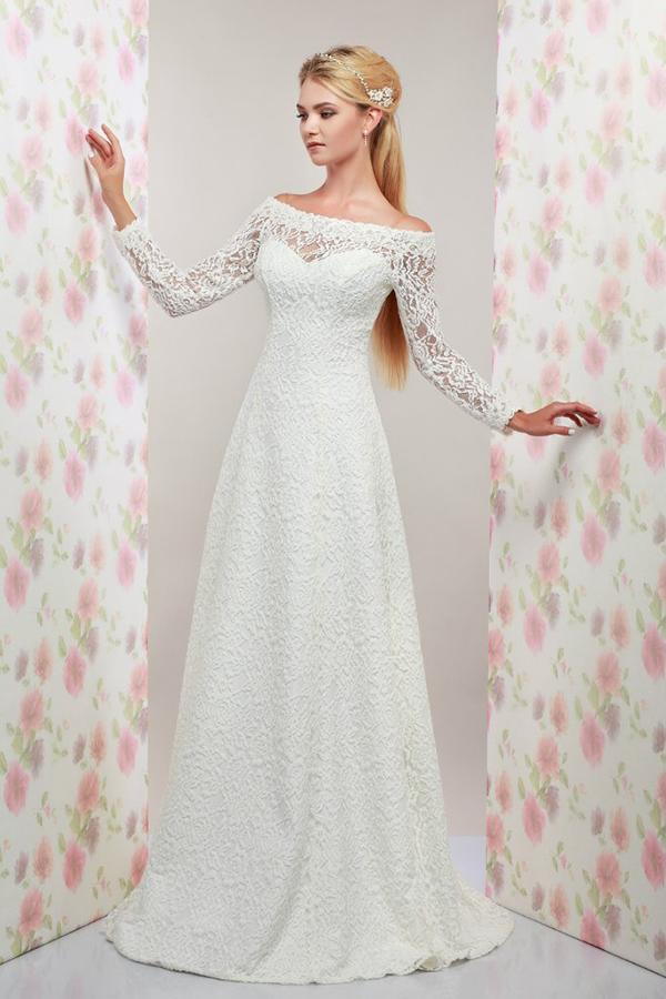 svadebnoe-platie-lileya-rozabel