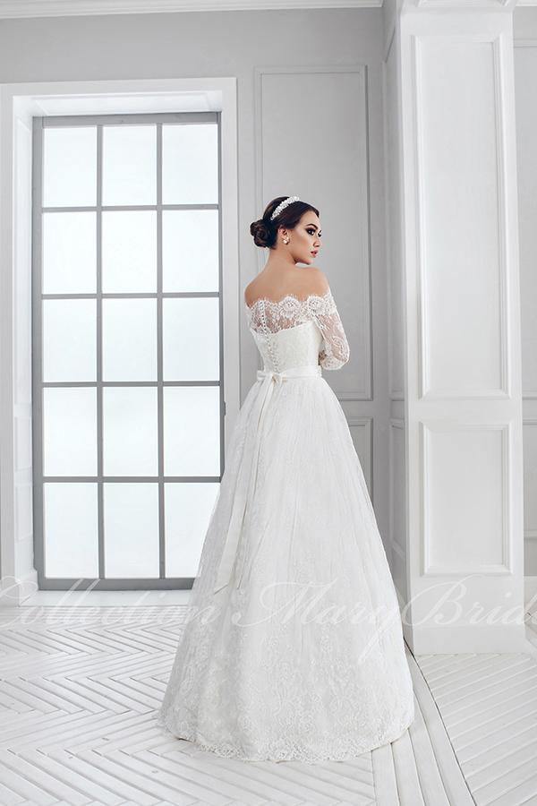 svadebnoe-platie-marybride-1039-1-spinka