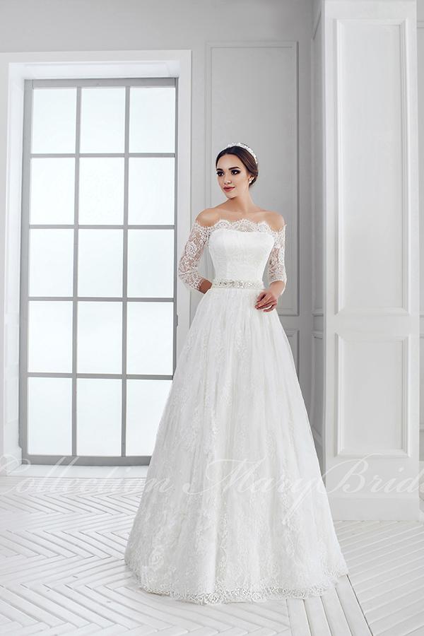 svadebnoe-platie-marybride-1039-1