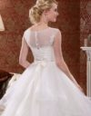 svadebnoe-platie-medynski-elena-07-spinka