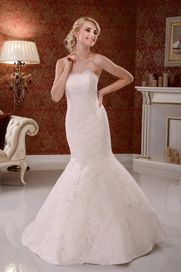 svadebnoe-platie-medynski-florencia-07-2