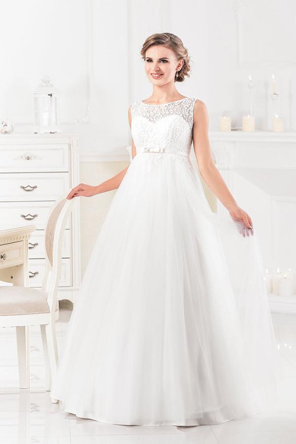 svadebnoe-platie-medynski-katie03