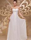 svadebnoe-platie-tobebride-c0337