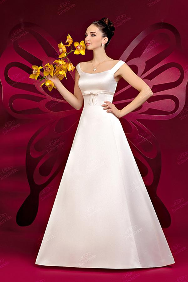 svadebnoe-platie-tobebride-c0362