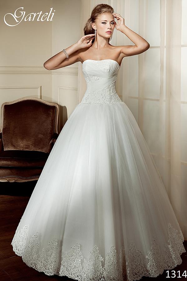 цены фото свадебные платья