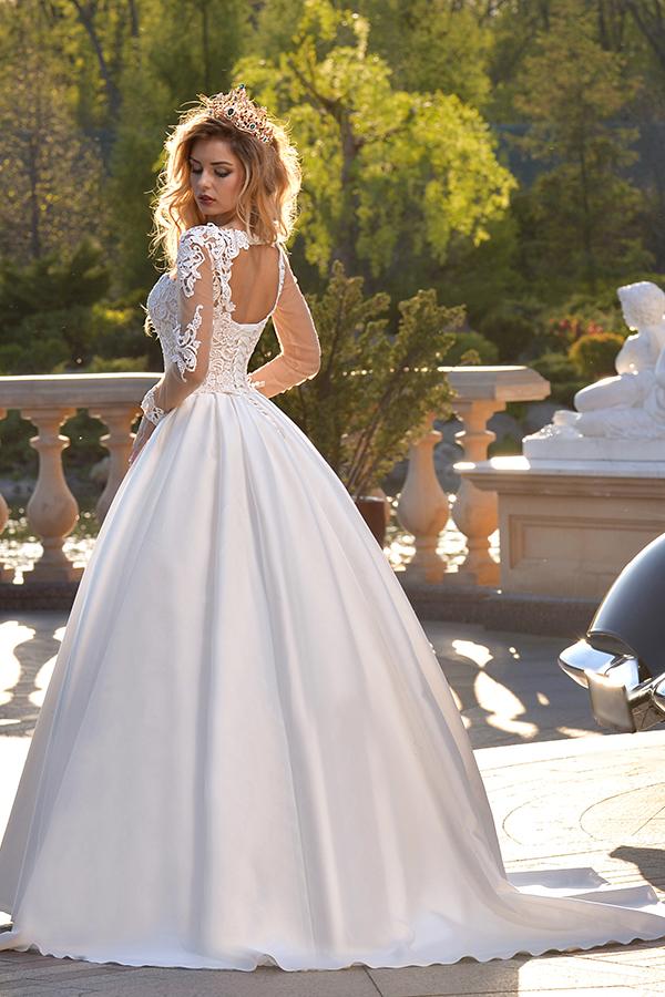 svadebnoe-platie-v-tyumeni-jasmine-empire-siera-01