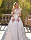 svadebnoe-platie-v-tyumeni-jasmine-empire-siera