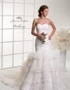 svadebnoe-platie-v-tyumeni-jasmine-impire-bethany