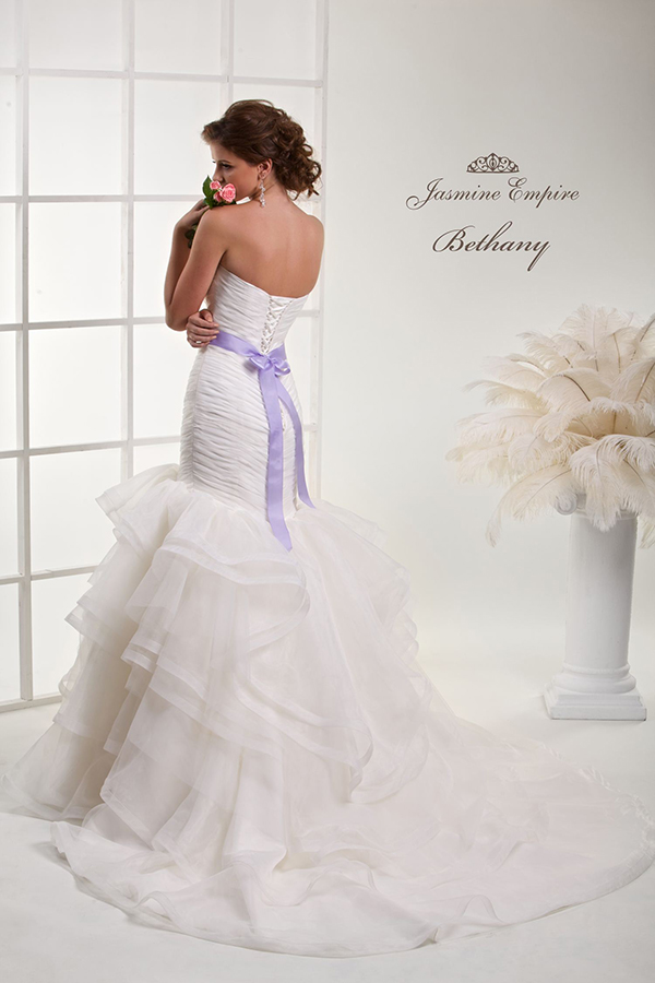 svadebnoe-platie-v-tyumeni-jasmine-impire-bethany-spinka