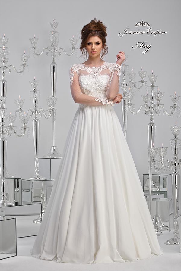 svadebnoe-platie-v-tyumeni-jasmine-impire-meg