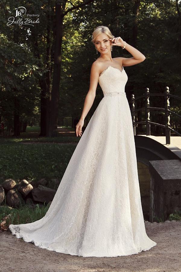 svadebnoe-platie-v-tyumeni-jully-bride-ulla