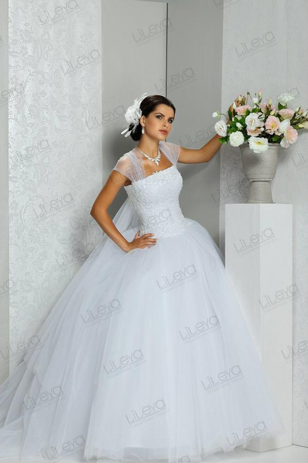 svadebnoe-platie-v-tyumeni-lileya-khrystal