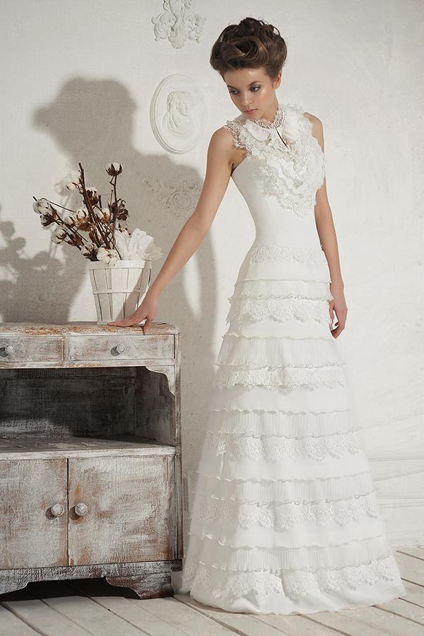 svadebnoe-platie-v-tyumeni-sonia-amazona