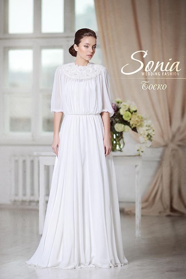 svadebnoe-platie-v-tyumeni-sonia-bosko