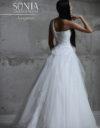 svadebnoe-platie-v-tyumeni-sonia-landrin-spina