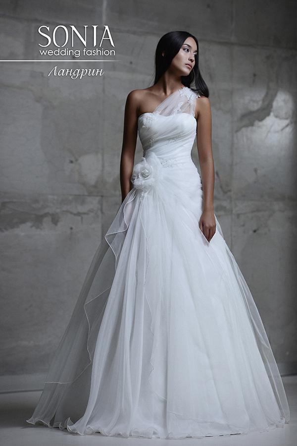 svadebnoe-platie-v-tyumeni-sonia-landrin