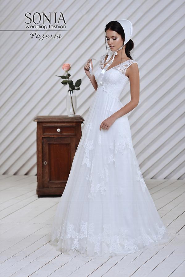 svadebnoe-platie-v-tyumeni-sonia-rozella