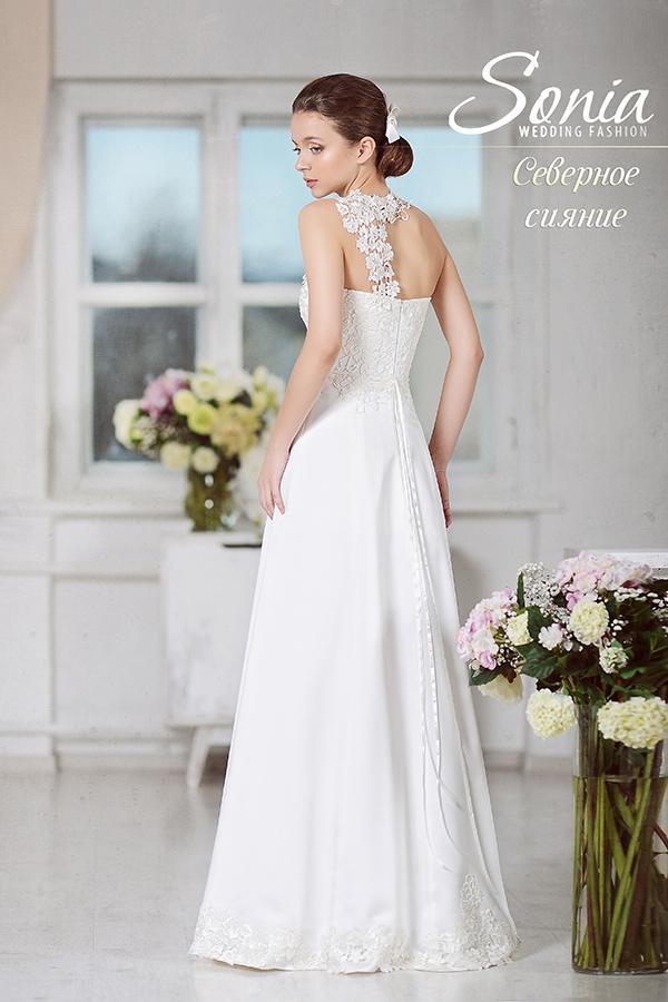 svadebnoe-platie-v-tyumeni-sonia-severnoe-siyanie-spina
