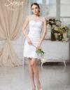 svadebnoe-platie-v-tyumeni-sonia-sharl
