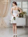 svadebnoe-platie-v-tyumeni-sonia-sharl-spina
