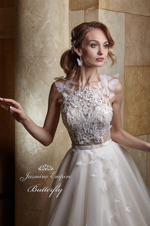 svadebnoe-platie-v-tyumeni-jasmine-empire-batterfly-2