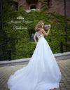 svadebnoe-platie-v-tyumeni-jasmine-empire-federica-1