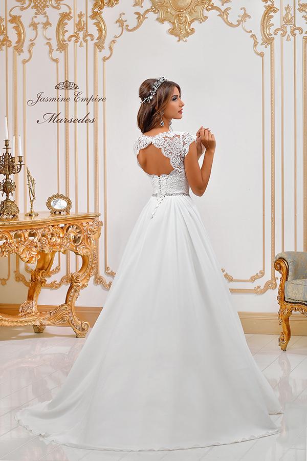 svadebnoe-platie-v-tyumeni-jasmine-empire-mersedes-02