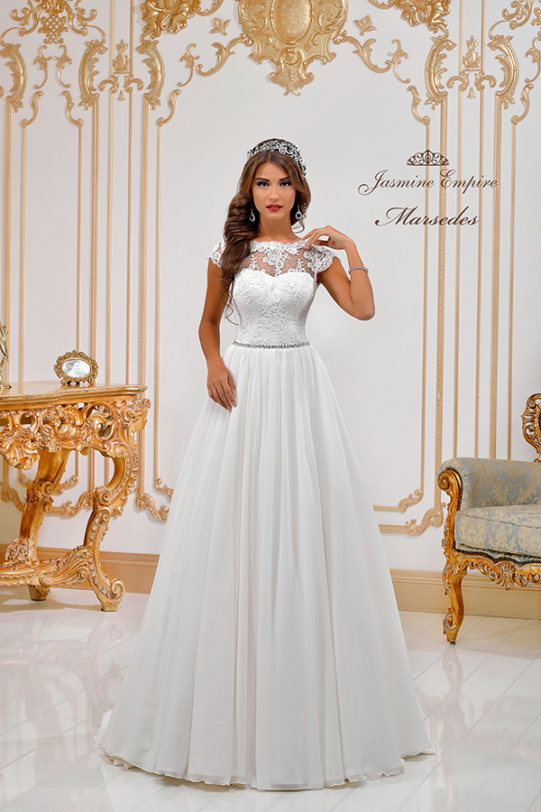 svadebnoe-platie-v-tyumeni-jasmine-empire-mersedes