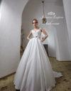 svadebnoe-platie-v-tyumeni-jasmine-empire-roksana