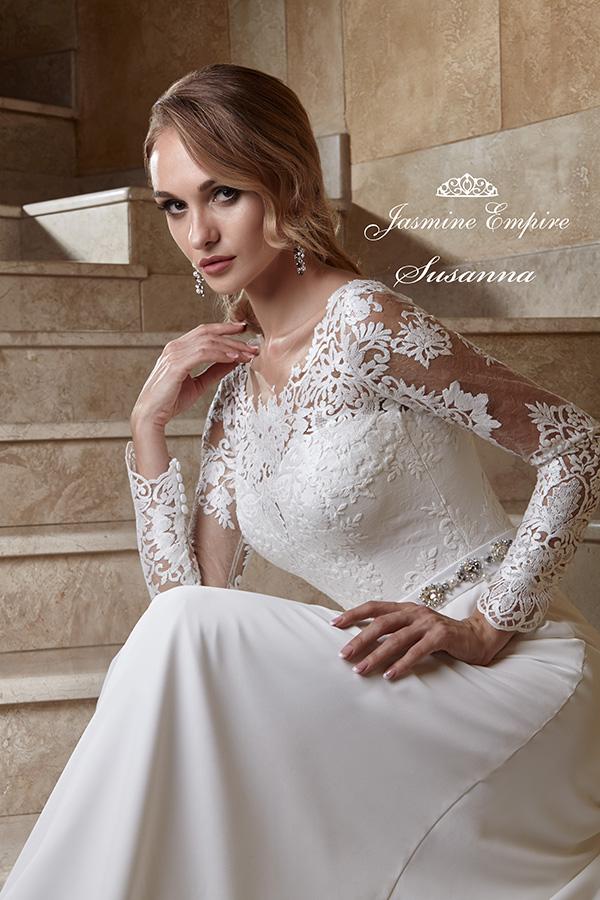 svadebnoe-platie-v-tyumeni-jasmine-empire-susanna-2