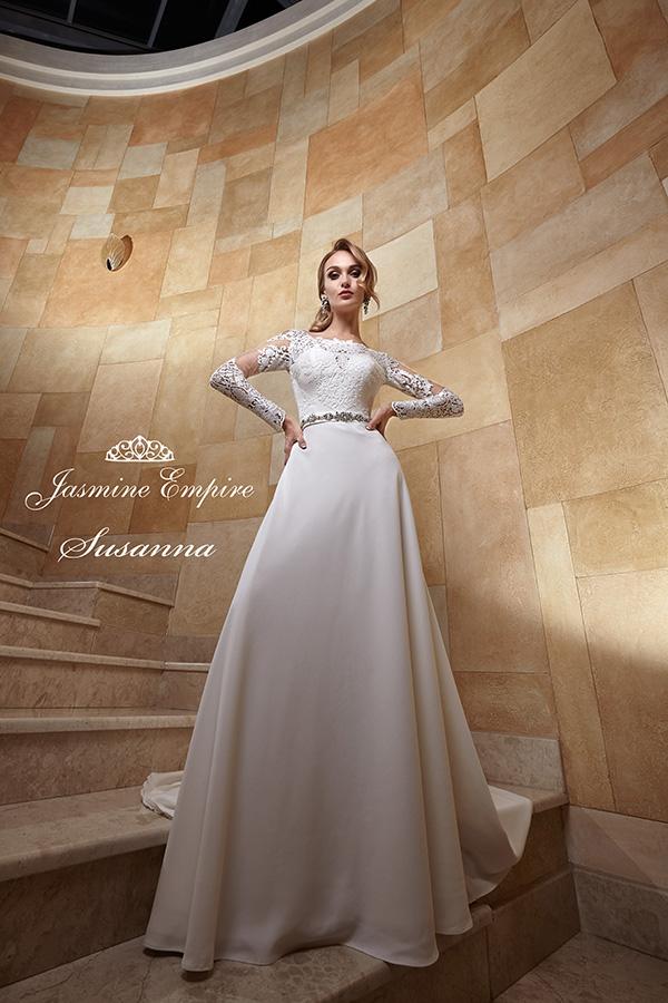 svadebnoe-platie-v-tyumeni-jasmine-empire-susanna