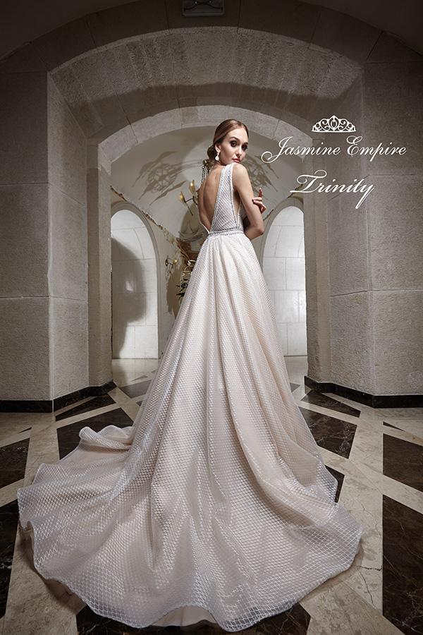 svadebnoe-platie-v-tyumeni-jasmine-empire-trinity-1