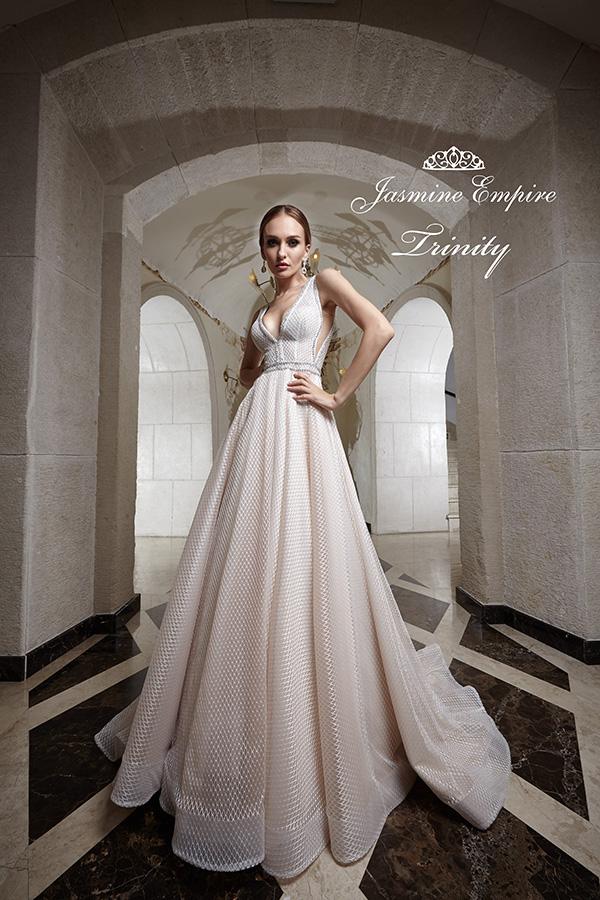 svadebnoe-platie-v-tyumeni-jasmine-empire-trinity