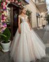 Свадьба Баку