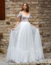 Wedding dresse
